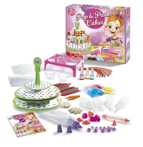 jeux pour cuisiner ces jouets qui font cuisiner les enfants en toute sécurité des idées cadeaux pour noël 2013