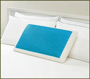 Sleep innovations memory foam pillow costco home design for Costco shredded memory foam pillow