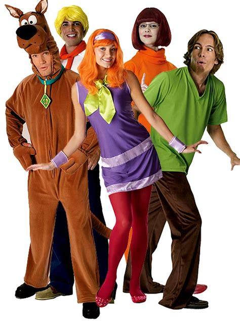 Scooby Doo Romper Costume scooby doo costumes for