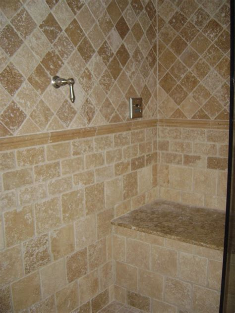 bathroom tile designs pictures bathroom tiles design