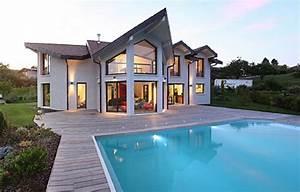 Constructeur Maison Metz : constructeur maison metz ventana blog ~ Melissatoandfro.com Idées de Décoration