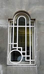 Art Nouveau Interior Design Elements Art Deco Window In 2020 Art Deco Design Art Deco Deco