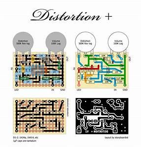 311 Best Informatique  U00e9lectronique Images On Pinterest