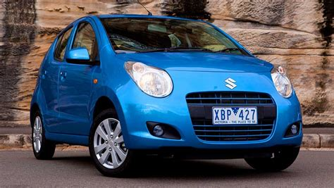 2014 Most Affordable Cars