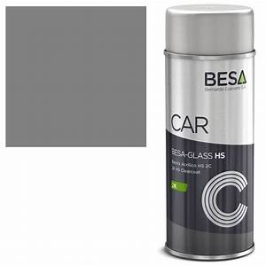 peinture gris mat brillant direct en aerosol With superior de couleur peinture 13 ral 6014