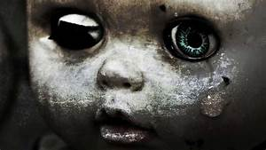 These horror stories will scare the pants off you in just ...  Scary