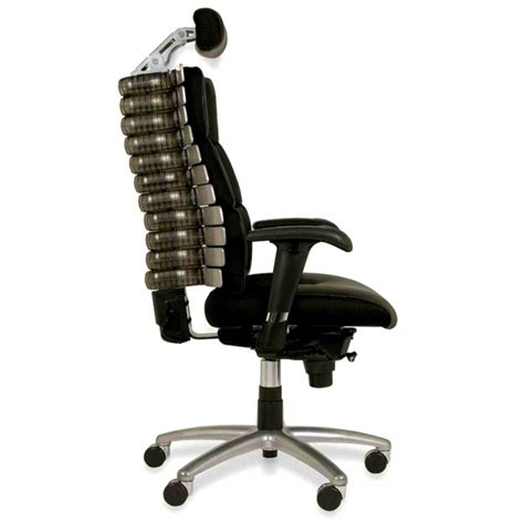 best ergonomic desk chair best ergonomic office chair desk aeron adjustable photos