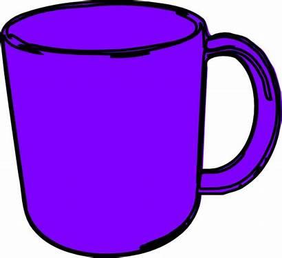 Clip Cup Mug Clipart
