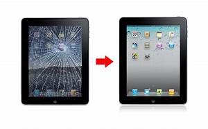 Tablet Repair. iPad, Samsung Note | Fix iPhone iPad Phone ...