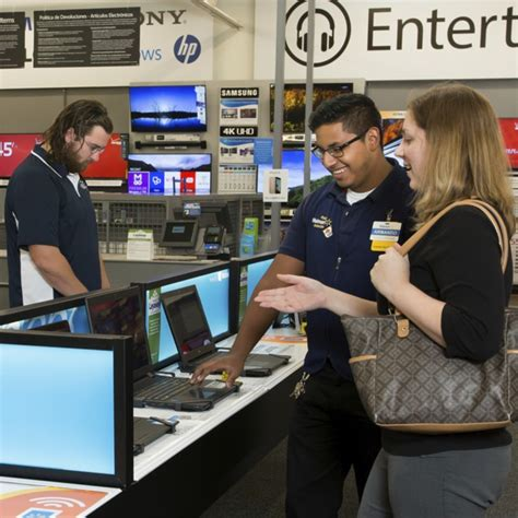 Find Out What Is New At Your Las Vegas Walmart Supercenter