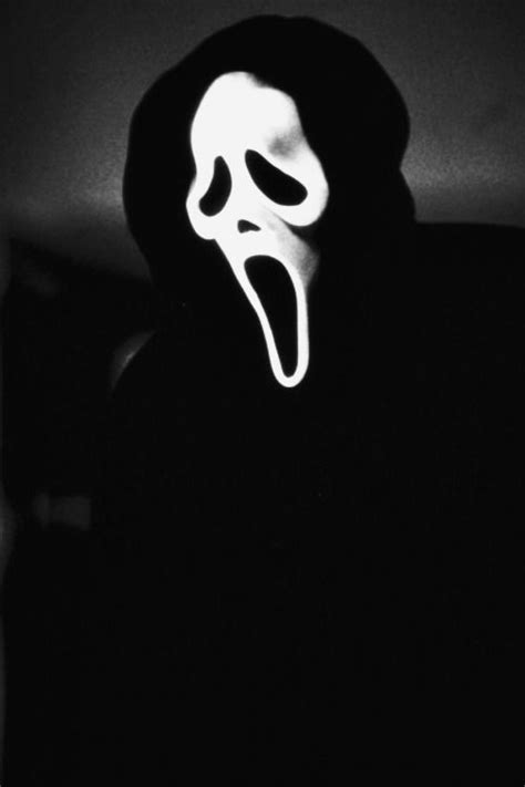 Scary Wallpaper Black And White by 10 Best Images About Horror On The
