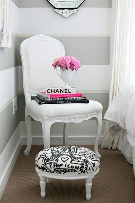 Bedroom Chair And Footstool by Designer Bedroom Chair And Footstool For The Home Home