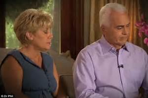Casey Anthony's father George says drug overdose killed ...
