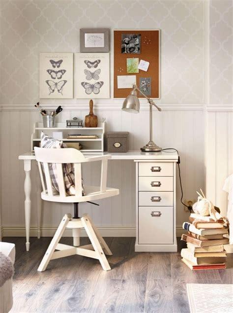 furniture  home furnishings ikea home office