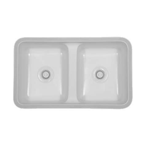 karran undermount bathroom sinks kitchen sink newport equal bowl mount sink