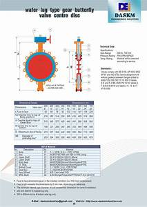 Get Butterfly Valve Wiring Diagram Download