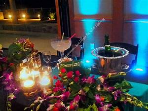 Wedding videographer wedding video production cheap for Affordable wedding videographer