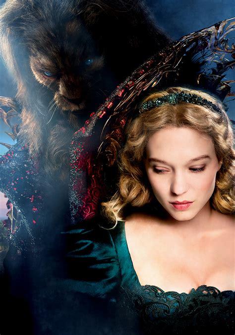 Beauty and the Beast | Movie fanart | fanart.tv