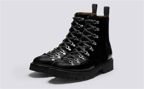 Boot Season? No Problem!