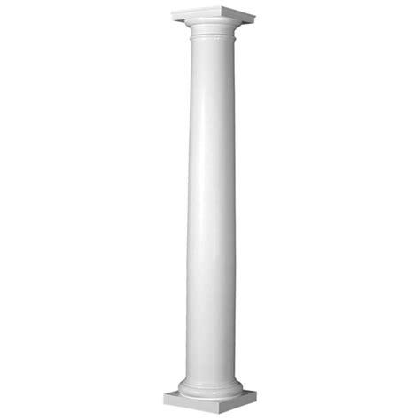 pacific columns inc esatpsatutu endura column