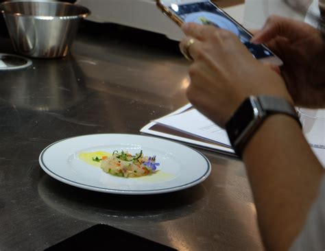 ferrandi cuisine ecole de cuisine ferrandi 28 images livres de cuisine 201 cole ferrandi institut bocuse le