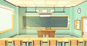 A better classroom | Dhaka Tribune