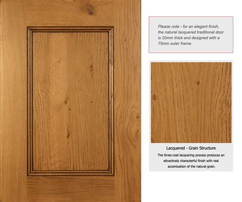 solid wood kitchen cupboard doors cabinet door samples