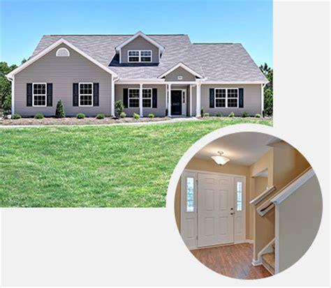 door homes nc the real door experience door homes of the carolinas