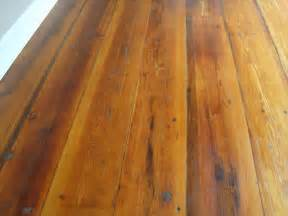 vintage flooring furniture products flooring