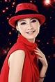 Chinese Actress Yang Xue Beautiful Photos:: Hot Wonder Girls