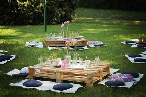 boho chic table ls boho chic birthday party ideas photo 2 of 22 catch my