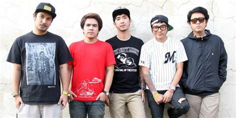 Wee Gaskins X The Simpsons til di hai day 2014 wee gaskins duet bareng band