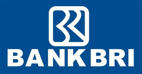 lowongan kerja program pengembangan staf bank bri