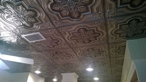 silver ceiling tiles kitchen page 4 dct gallery