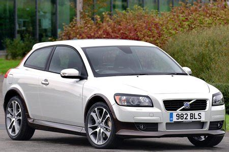 volvo  review   reliability common