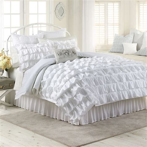 ideas  kohls bedding  pinterest