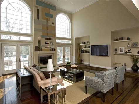 Expressive bright living room wall art decor. 30+ Wall Art Designs, Decor Ideas   Design Trends - Premium PSD, Vector Downloads
