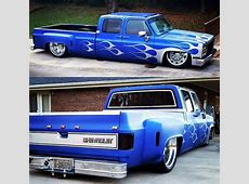 35 best Bad Ass Duallys images on Pinterest Dually