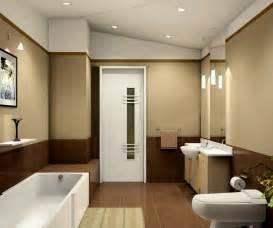 ideas for modern bathrooms modern bathrooms setting ideas furniture gallery