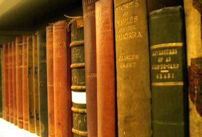 novels  read  gre preparation brightlink prep