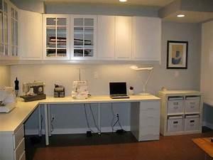 Doppel Schreibtisch Ikea : die besten 25 diy l shaped desk ideen auf pinterest doppel schreibtisch b ro workspace ideas ~ Markanthonyermac.com Haus und Dekorationen