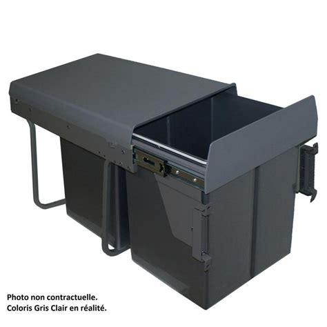 poubelle cuisine inox catgorie poubelle du guide et comparateur d 39 achat