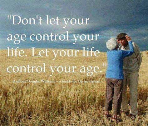 quotes  life  aging quotesgram