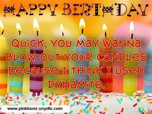 Doc.#1024670: Birthday Wish Cards for Friends – Best ...