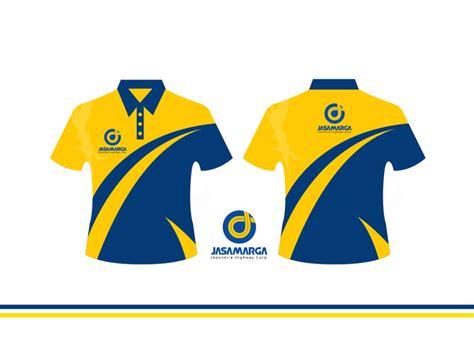 batik lengan panjang sribu construction office clothing design service