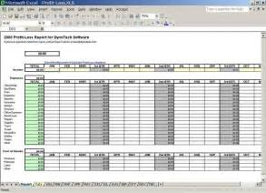 Business Income And Expense Spreadsheet by Track Small Business Expenses