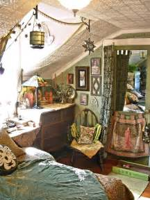 boho gypsy hippie decor pinterest rachael edwards