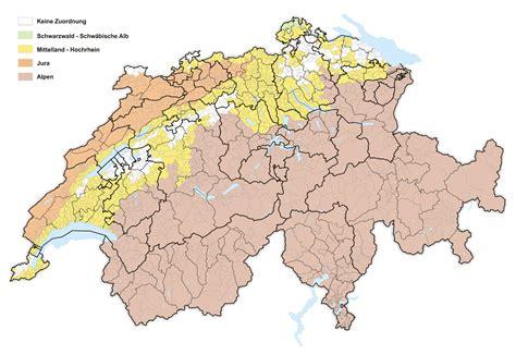 Schweizer Alpen Wikipedia