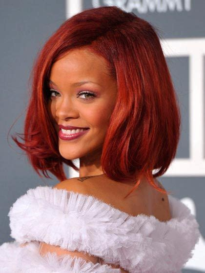 red hair colors   skin tone haircolors