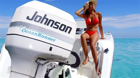 Winterizing A 4 Stroke Boat Motor by How To Winterize An Outboard Boat Step By Step Guide In
